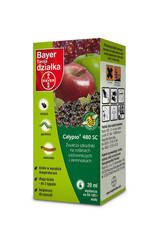 BAYER Calypso 480SC 2ml