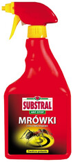 SUBSTRAL Ant-Stop na mrówki 750ml