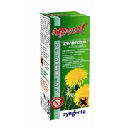 AGRECOL Avans Premium 360SL 500ml