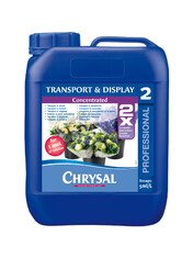 Chrysal Proffesional 2 CDCN 5,0l