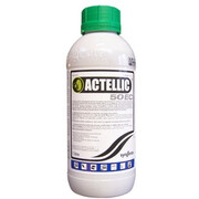 SYNGENTA Actellic 500EC 1,0l