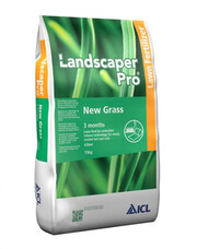 ICL Landscaper Pro New Grass (everris scotts) 20+20+08 2-3M 15kg