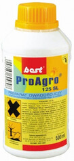 BEST-PEST ProAgro 125SL biocyd 125ml