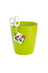 Elho Brussels Herbs Single L lime green