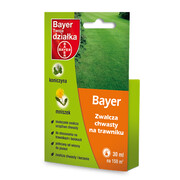 BAYER Chwastox Trio 540SL 30ml