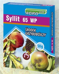 Syllit 65WP 50g