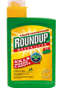 SUBSTRAL Roundup Ultra 170SL 280ml