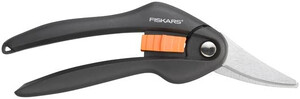 FISKARS Nożyce Single Step SP27/111270