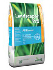 SCOTTS Landscape All Round 24+05+08+2MgO 4-5M 15kg