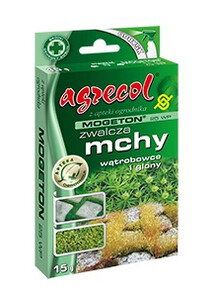 Agrecol Mogeton 25WP 15g