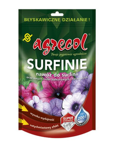 AGRECOL Surfinia 200g