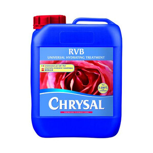 Chrysal do róż RVB 5,0l