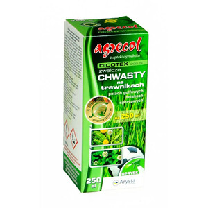 Agrecol Dicotex 202SL 250ml