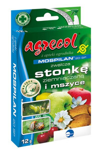 AGRECOL Mospilan 20SP 12g