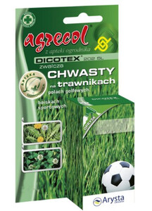 Agrecol Dicotex 202SL 50ml