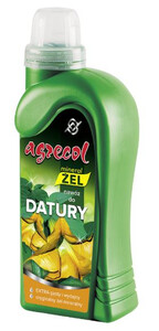 AGRECOL Mineral żel do datury 0,5l