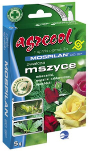 AGRECOL Mospilan 20SP 5g