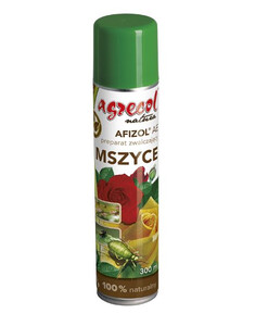 AGRECOL Afizol AE 300ml