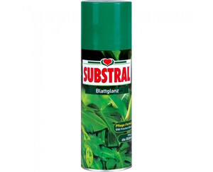 SUBSTRAL Nabłyszczacz 200ml