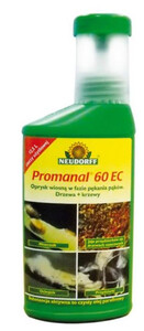 SUBSTRAL PROMANAL 060EC 1 L