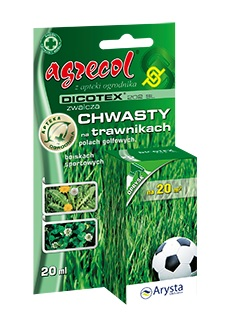 Agrecol Dicotex 202SL 20ml