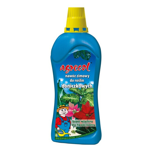 AGRECOL Zimowit forte 350 ml