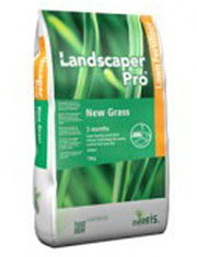 SCOTTS Landscape New Grass 20+20+08 2-3M 15kg